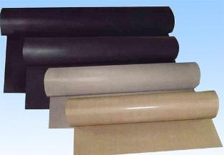 PTFE high temperature cloth